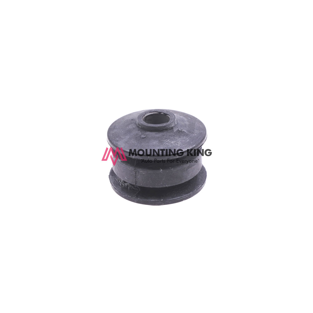 Rear Trailing Arm Bush ( Rubber )