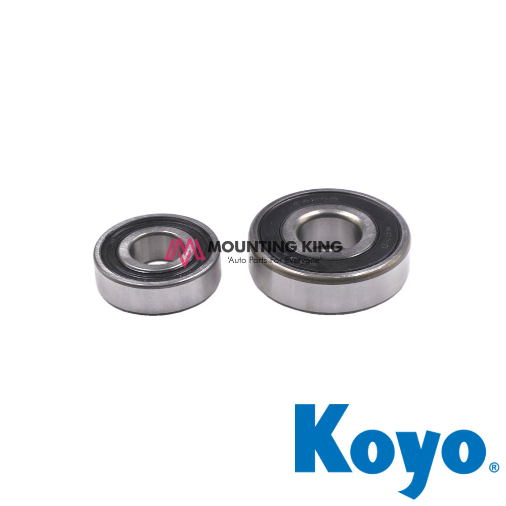 Rear Wheel Bearing / ONE-SIDE