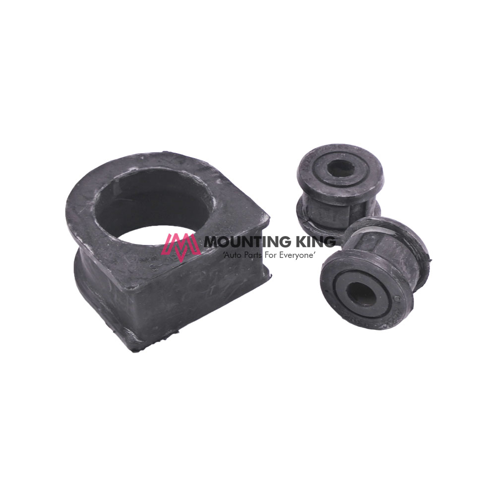 Steering Rack Rubber & Bush Set