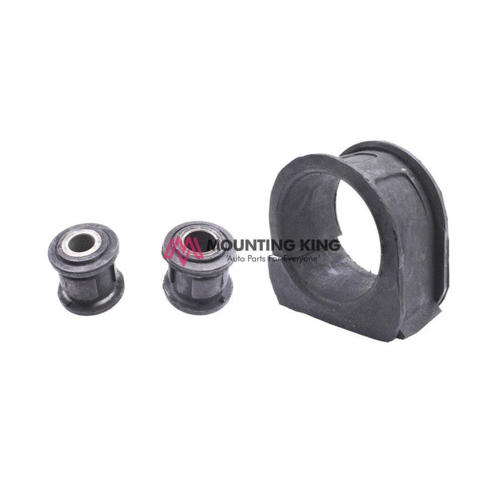 Steering Rack Rubber / Bush Set