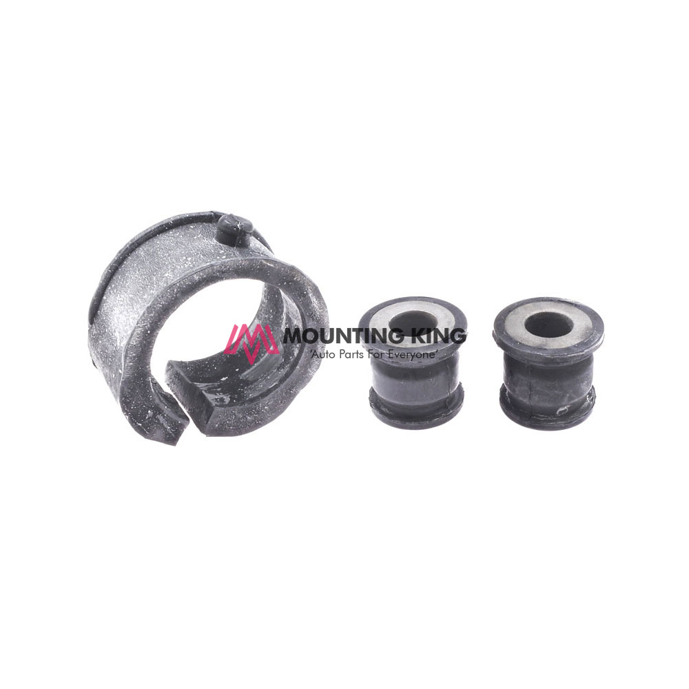 Steering Rack Rubber / Bush Set