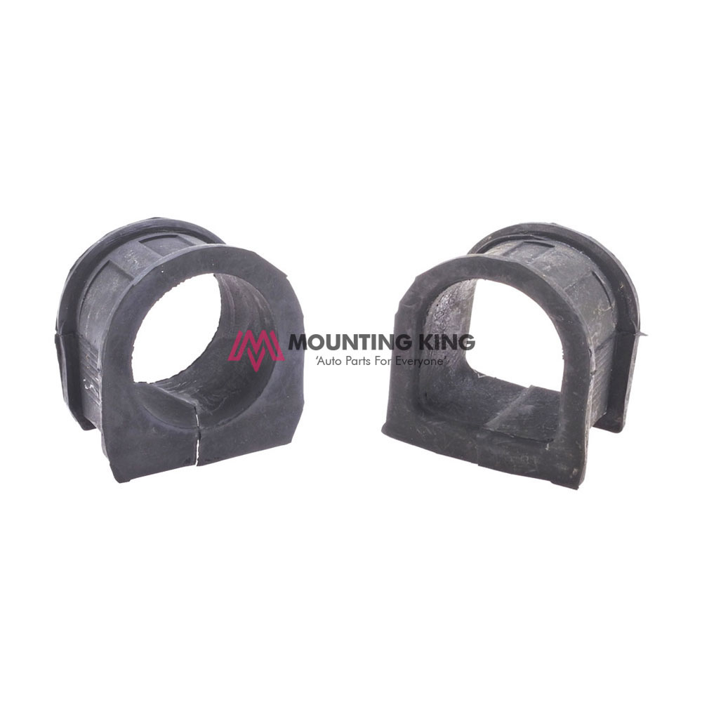 Steering Rack Rubber Set