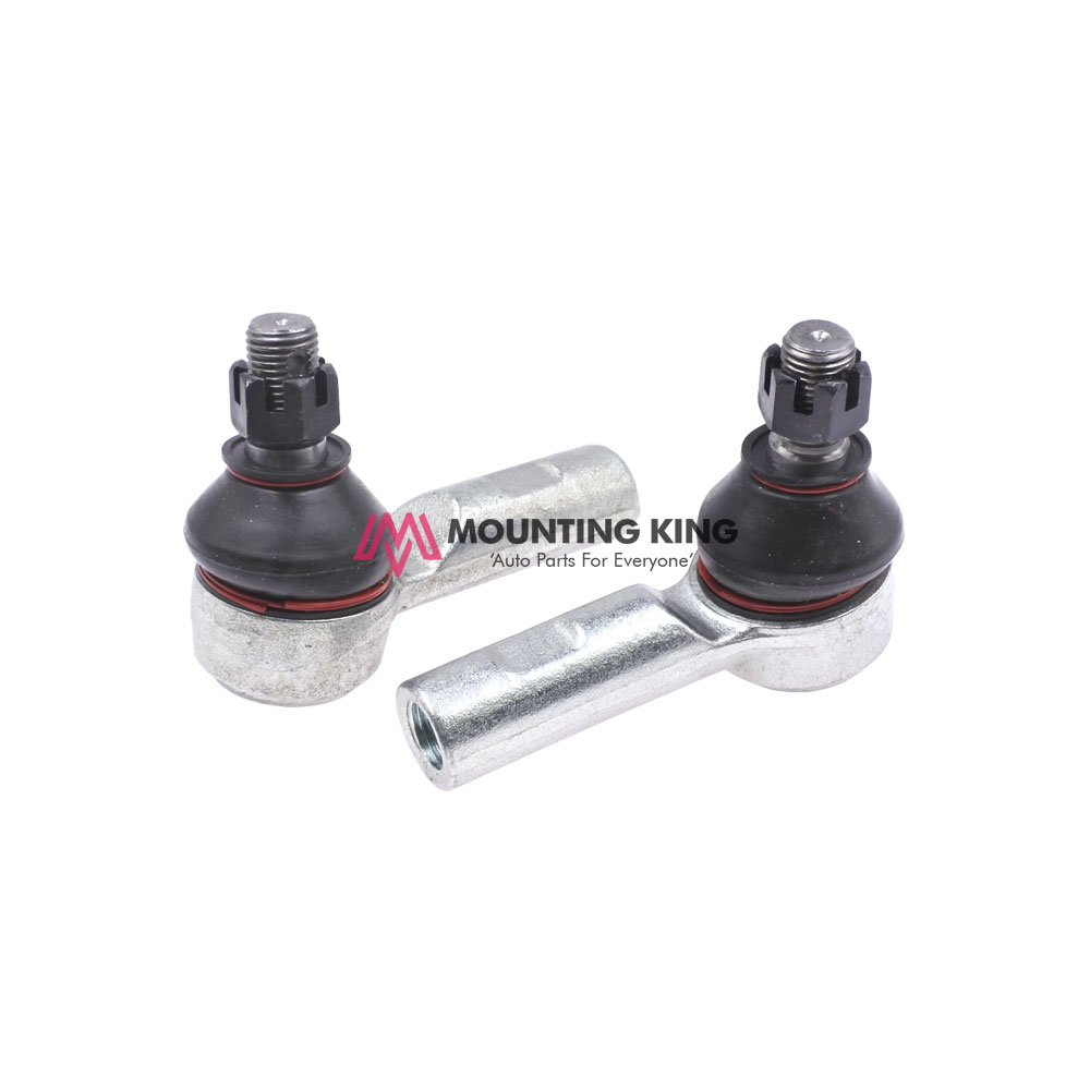 Tie Rod End Set