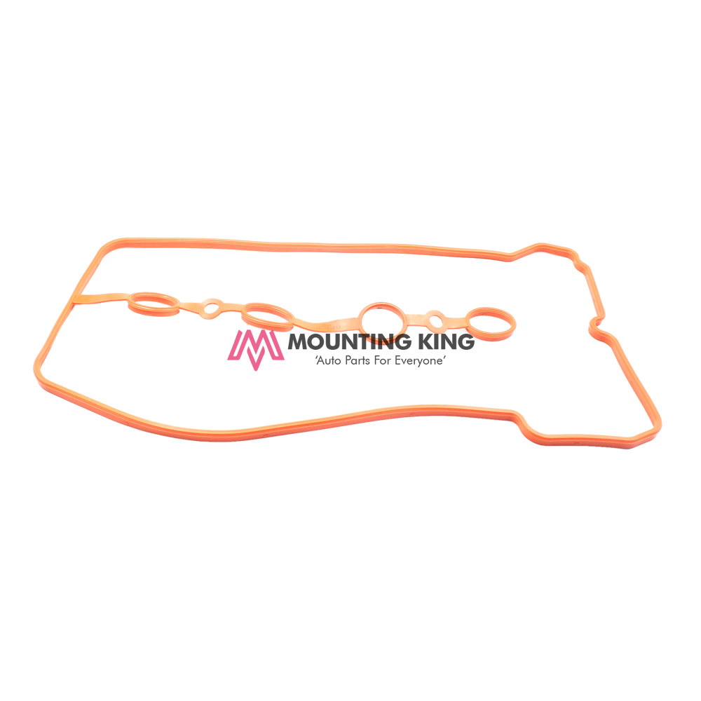 Valve Cover Gasket Silicone